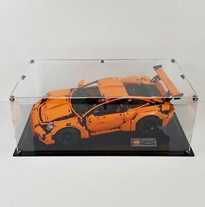 Teca Display LEGO 42056 Porsche 911 GT3 RS   eBay