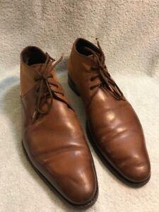 FLORIS VAN BOMMEL Ankles Men' s boots