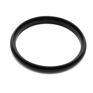 52mm to 58mm Male Photo Lens Reverse Adapter Macro Coupler Adaptor Ring