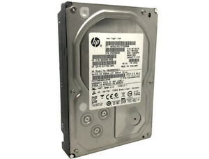 HP-HGST-Ultrastar-4TB-64MB-Cache-7200RPM-3-5-034-Enterprise-HDD-HUS724040ALA640