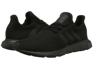 afaa60bebe639 Men's Shoes adidas Originals SWIFT RUN Knit Athletic Sneakers AQ0863 ...