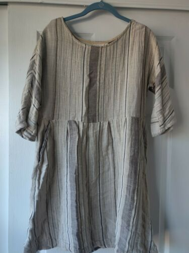 Ace And Jig Tunic