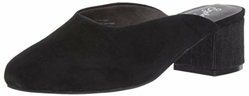 Seychelles Donna Mule- Pick SZ/Color.