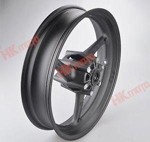 New-Front-Wheel-Rim-for-Suzuki-GSXR-1000-2009-2010