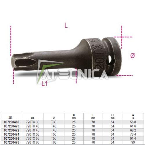 Mila Universal Roller garder pour fenêtre espags 371900