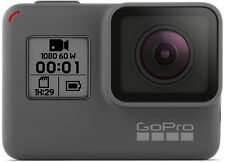 GoPro HERO (2018) Action Camera - Black