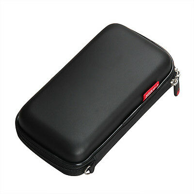 For Amazon Fire TV Stick Standard / Voice Remote Travel Hard EVA Case Cover Bag