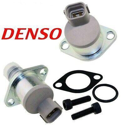 Pompe à Carburant Ventouse Contrôle Valve fit Nissan Cabstar Navara Pathfinder 294009-0260