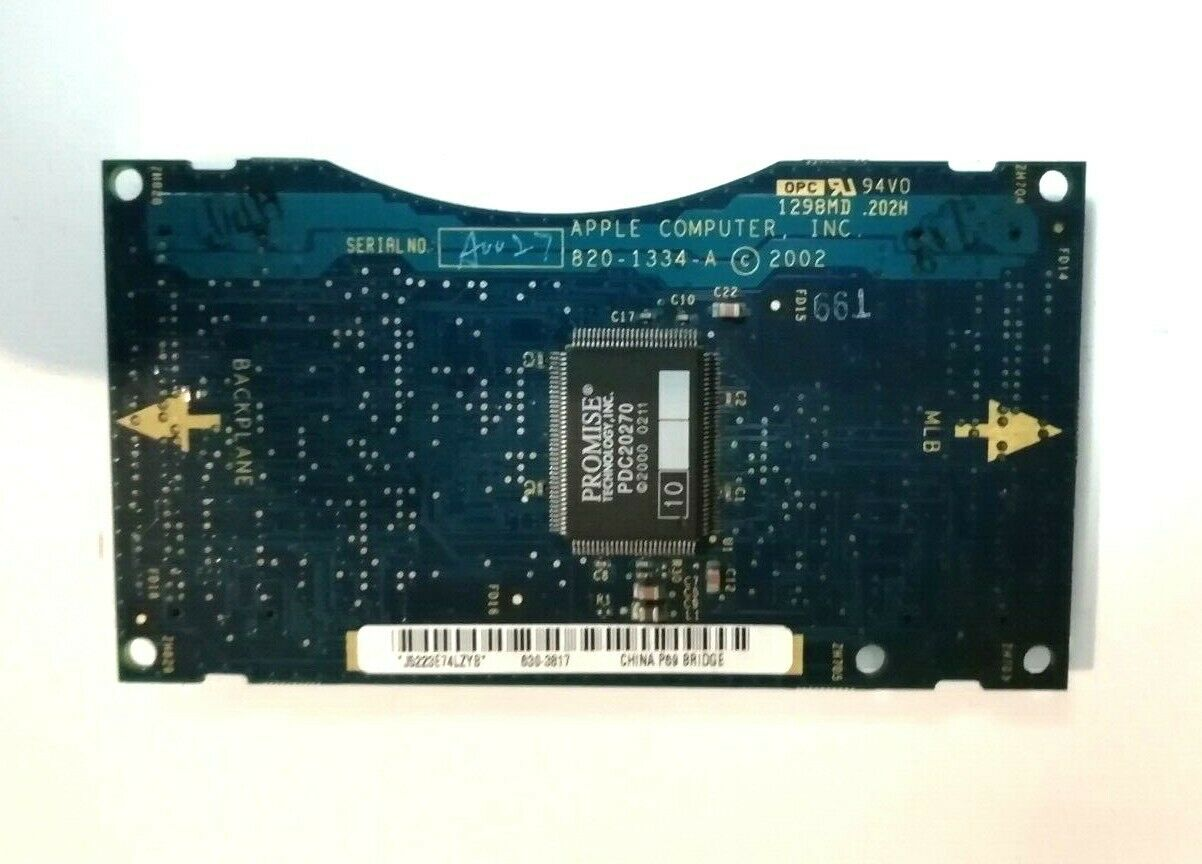 "4GB BY CMS A34 Server RAM Memory for Apple Mac mini /""Core 2 Duo/"" 2.53 1X4GB"
