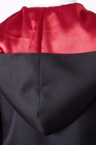Adult Version Gryffindor Original Uniform Hermione Granger Cosplay Costume Suit