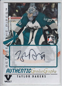 2015-16-ITG-FINAL-VAULT-07-08-BETWEEN-PIPES-TAYLOR-DAKERS-AUTO-BLACK-GoalieGraph
