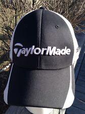 781f7ef1b18 item 6 TaylorMade Golf Ball Hat Black   White TMax Gear Adjustable R11  Penta -TaylorMade Golf Ball Hat Black   White TMax Gear Adjustable R11 Penta