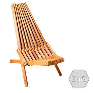 Liegestühle Aus Holz.Details Zu Sonnenliege Gartenliege Holz Liegestuhl Saunaliege Stuhl Eiche Kentucky Stuhl