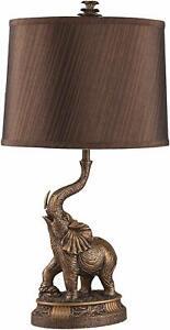 27-Inch-Bronze-finish-Elephant-Table-Lamp-ORE-International-8025
