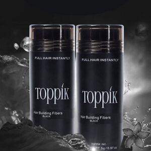 Toppik-Hair-Fibers-Loss-Concealer-Black-Dark-Brown-Med-Brown-Light-Gray-27-5g