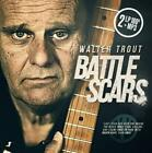 Battle Scars (2LP 180 Gr.Black Vinyl+MP3) von Walter Trout (2015)