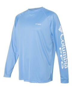 Columbia-Terminal-Tackle-Long-Sleeve-Shirt-138826