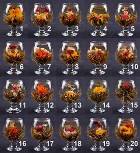 20-kinds-Organic-Blooming-Flower-Green-Tea-Ball-Handmade-Blooming-Tea-Wedding