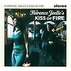 Florence Joelle - 's Kiss Of Fire (2011)