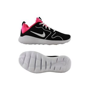 quality design b4998 ecb8d Image is loading Nike-Kaishi-2-0-Toddler-Kids-Trainer-Shoe-