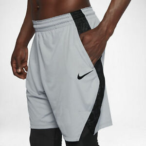 b93537f21918 Nike Dri-FIT Dry Men s 9