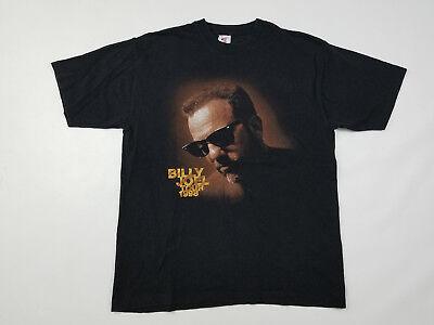 An Innocent Man Gift Concert Shirt I/'m in Love Shirt Billy Joel Tees Billy Joel Gift Uptown Girl T-Shirt Funny T-Shirt Party T Shirt