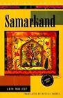 Samarkand: Pub: Interlink by Amin Maalouf (Paperback)