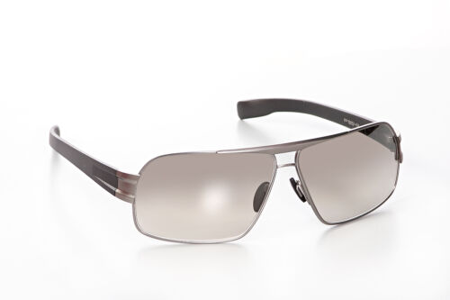PORSCHE DESIGN P8543 SUNGLASSES