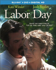 Labor Day (Blu-Ray Only)