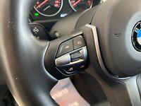 BMW 225xe 1,5 Active Tourer aut.,  5-dørs