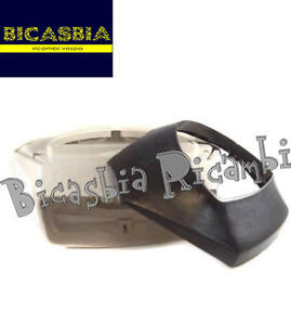 new release high fashion new arrivals Details about 1297 - Set Cover Handlebar 3 Pieces Vespa 125 Px T5