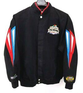 Chase-DALE-EARNHARDT-JR-Winner-Daytona-500-XL-Mens-Jacket-February-15-2004