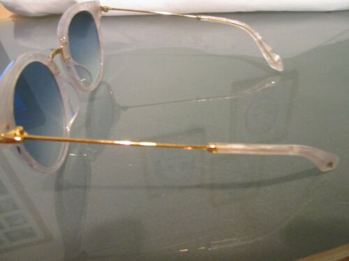 Gold Nuovo sole X Vero Ivc nella Vj607 scatola Pearl Vedi mano da a Fatto By Occhiali FXpyqccgW