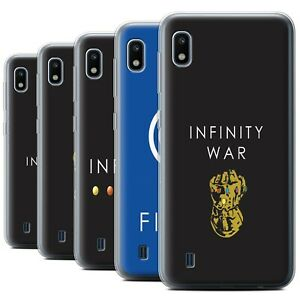 Gel-TPU-Case-for-Samsung-Galaxy-A10-2019-Infinity-War-Inspired