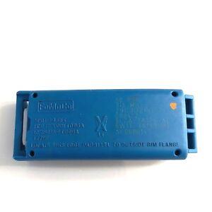 6L2A-1A176-A-Ford-Tpms-Tire-Air-Pressure-Monitoring-Sensor-6F2Z-1A189-A-Mercury