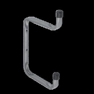 W2P-Garage-Halter-System-Werkzeughalter-Gartengeraete-Geraetehalter-Ordnung