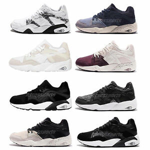 Puma Turin Vintage Men Women Running Shoes Sneakers Trainers Pick 1