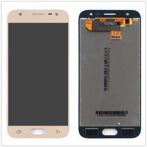 Vitre-tactile-et-ecran-LCD-pour-Samsung-Galaxy-J3-2017-J3-Pro-J330-J330F-J330FN