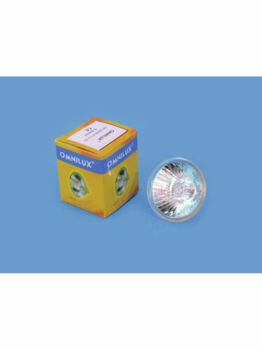 OMNILUX ENH 120V//250W GY-5.3 175h Reflektor