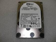 "250GB Western Digital VelociRaptor, WD2500BHTZ, 2,5"" (6,35cm), 64MB, 10000 U/min"