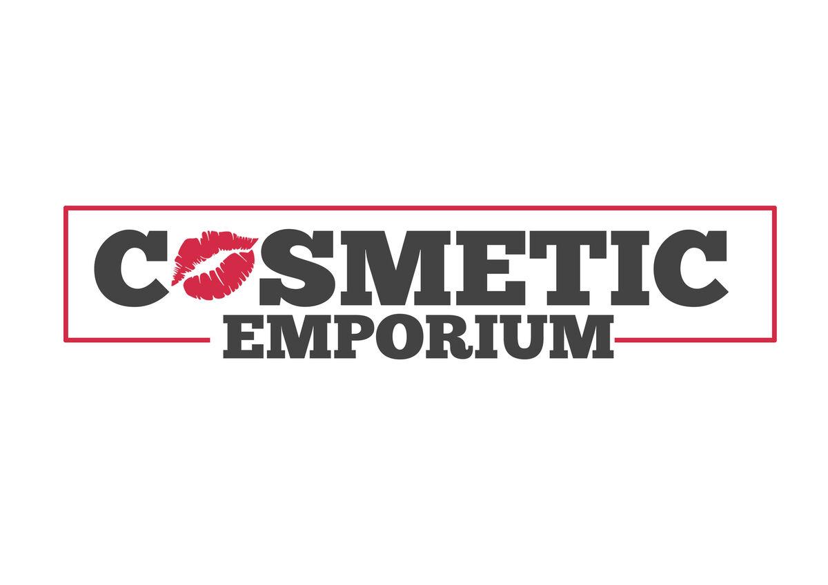 cosmeticemporium11