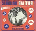Studio One Ska Fever! von Soul Jazz Records Presents,Various Artists (2013)