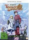 Tales of Symphonia - Limited Special Edition (2016)