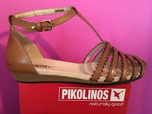 Pikolinos Women's 816-7505 \