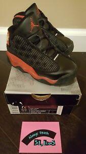 a961647da8af Nike Air Jordan Retro 13