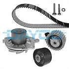 Dayco KTBWP4580 Timing Belt/Water Pump Kit
