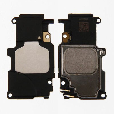 """10 X Loud Speaker Buzzer Ringer Sound Replacement Part For Apple iPhone 6S 4.7"""""""