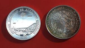 5-EURO-PORTUGAL-2005-034-ANGRA-do-HEROISMO-034-et-2007-034-LAURISILVA-034-MADERE-UNC