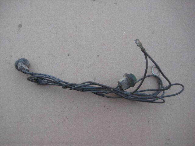John Deere Am118419 Wiring Harness For Sale Online