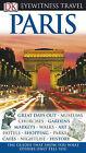 Paris by Alan Tillier (Paperback, 2008)